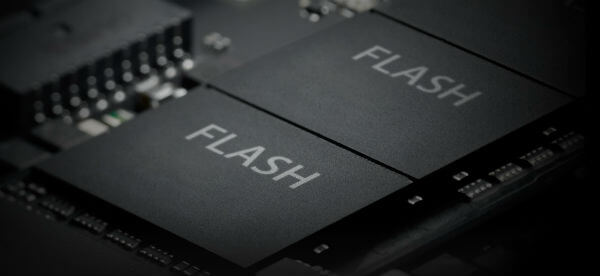 mac-flash-storage