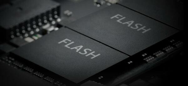 mac-flash-storage
