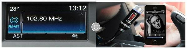 car-charger-bluetooth-fm
