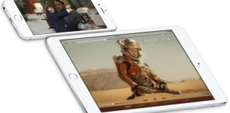 ios apps to watch movies