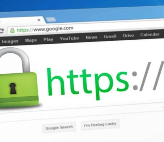 Choose Right SSL Certificate