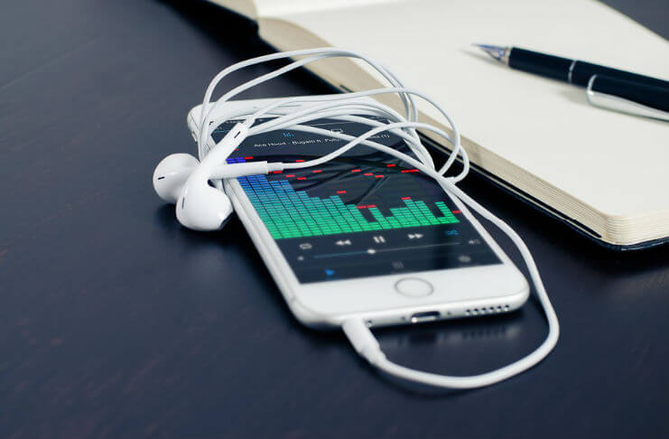 How to Transfer & Play MP3 on iPhone/iPod, No iTunes