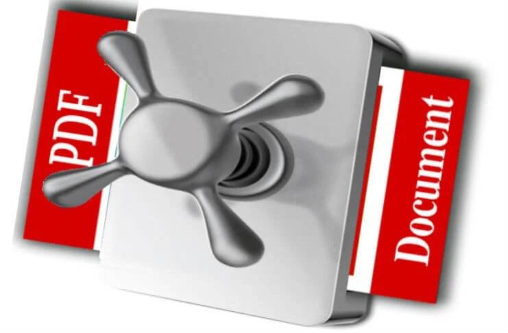 Compressor pdf document