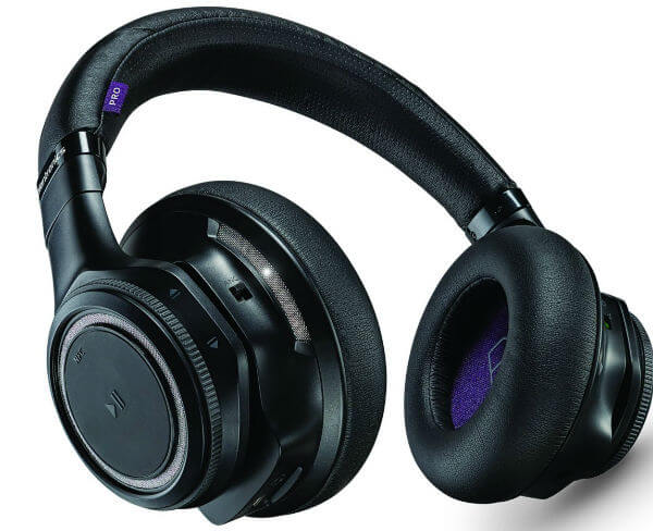 plantronics noise cancelling headphones copy