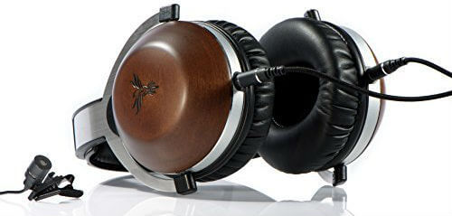 Feenix Aria Studio Grade Gaming Headset