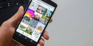 download high quality Instagram photo