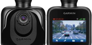 All About Dash Cams
