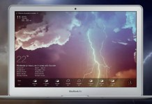 Best Mac Weather Apps