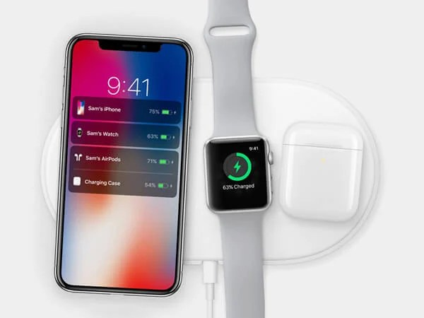 reputable site 651bb 2b6e9 X Best iPhone X Accessories You Can Buy | Technical Tips