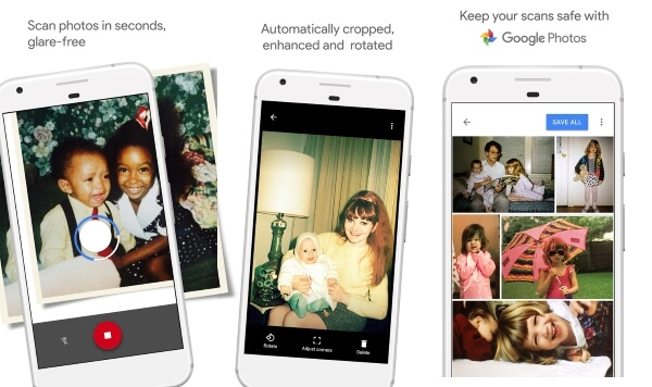 Google PhotoScan1