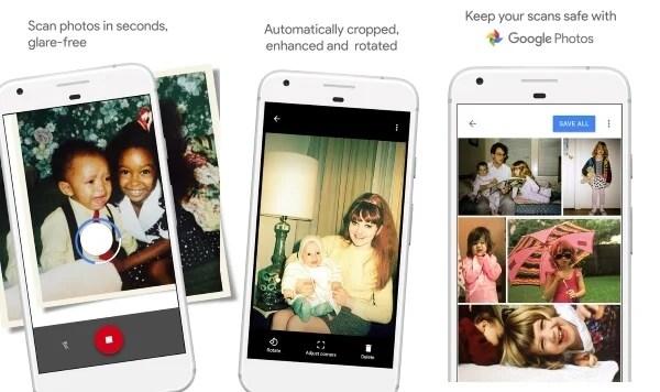 Google PhotoScan1