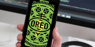 Extend Oreo Battery Life