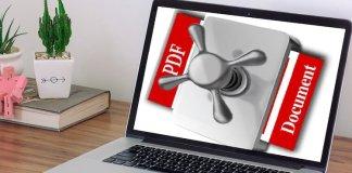 PDF Compressor PC