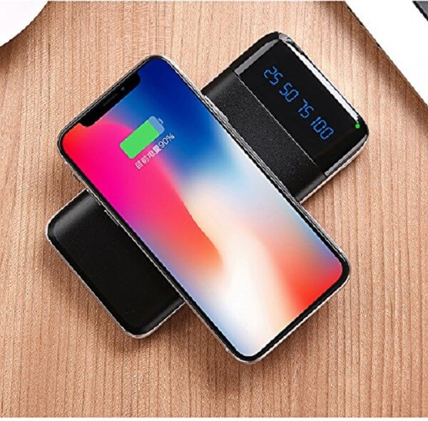 Kuppet-wireless-charger