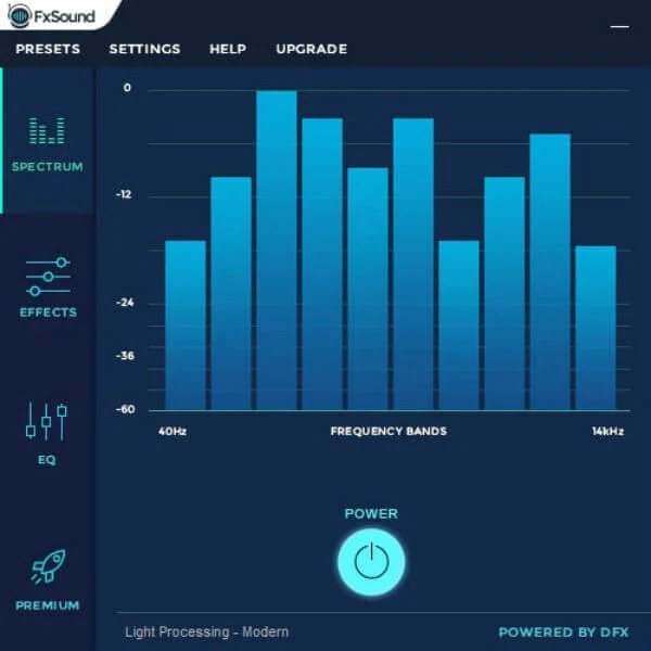 7 Best Audio Equalizers for Windows to Enhance Audio Experience