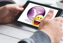 Yahoo Messenger Alternatives