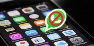 WhatsApp Restrict Group Members Messaging