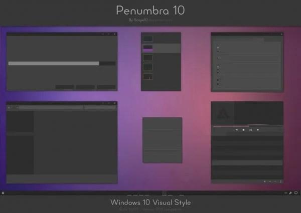 penumbra_10___windows_10_visual_style_by_scope10-d9em2vq
