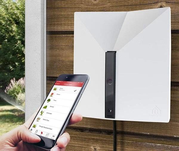 Aeon-Matrix-Yardian-Multifunctional-HD-Camera-Smart-WiFi-Sprinkler-Controller