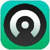 Castro app