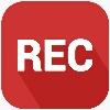 Spreaker Studio app