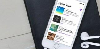 iOS Podcast Apps iPhone iPad