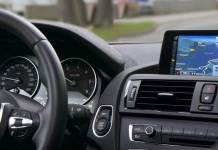 Best Android Auto Apps