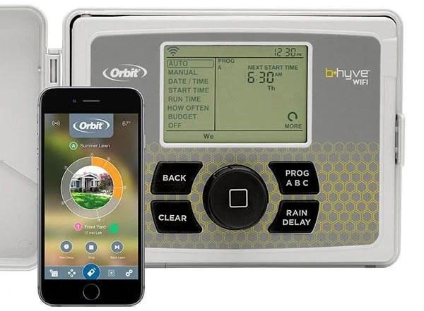 Orbit-B-hyve-Smart-Indoor-Outdoor-WiFi-Sprinkler-System-Controller