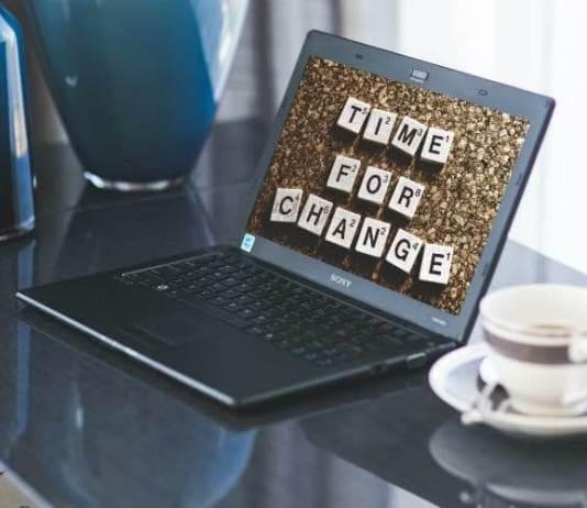 Offline Dictionary for Windows