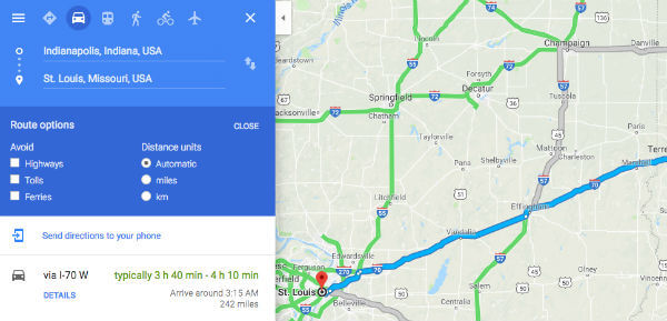Google_maps_travelmanagement_apps