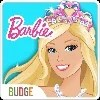 Barbie Magical Fashion App