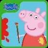 Peppa Pig app