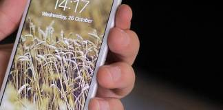 Reverse Image Search Apps iPhone