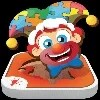 Toddler Kids Puzzles PUZZINGO App