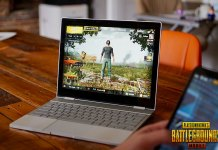 Best Emulators to Play PUBG Mobile on PC