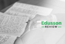 Edusson Review MashTips