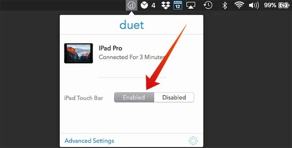 How to Use iPad As A Second Screen for Mac and Windows