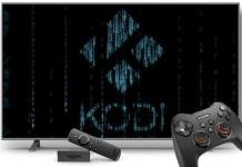 Install Kodi on Fire TV Firestick