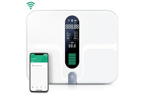 Etekcity WiFi Smart Scale
