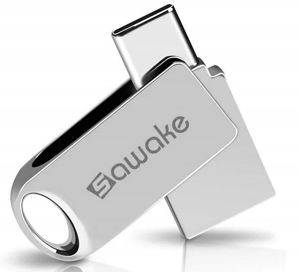 Sawake USB Flash Drive