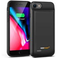 Battery Case for iPhone 6 7 8 5600mAh