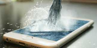 Best AR Apps iPhone iPad