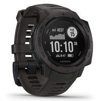 Best Smartwatch Deals - Garmin Instinct