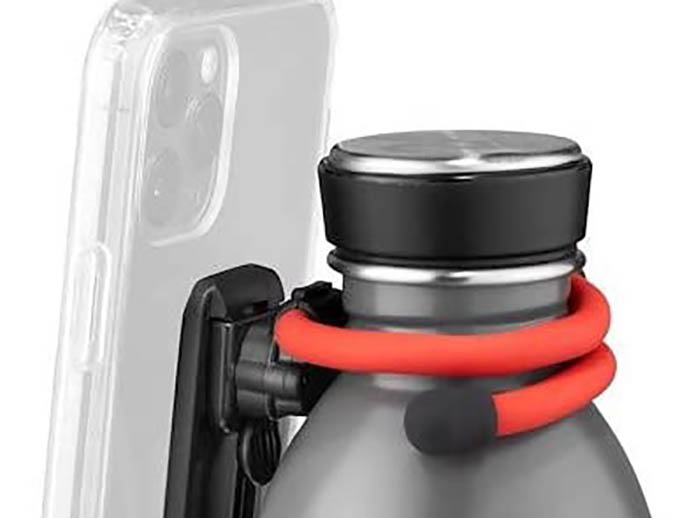 Joby Freehold Universal Phone Grip