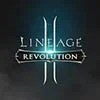 Lineage Revolution