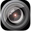 iCamSource Mobile