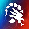 Command & Conquer™ Rivals PVP