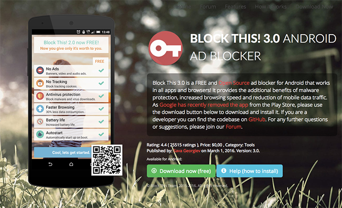 """Résultat de recherche d'images pour """"block this 3.0"""""""