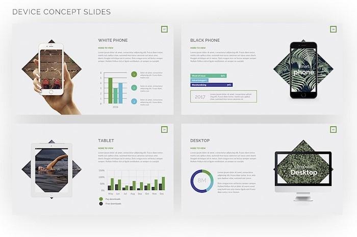1-marketfy-powerpoint-template