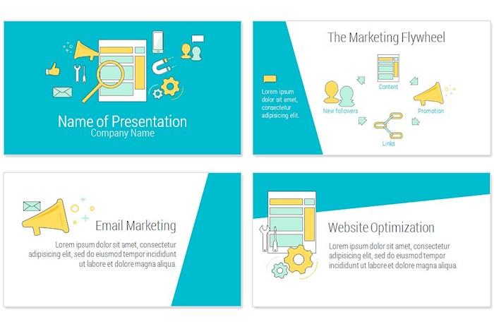 1-online-marketing-illustrated-prezi